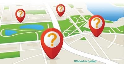 مکانیابی تسهیلات رقابتی (Competitive Facility Location): تابع جذابیت (بخش سوم)