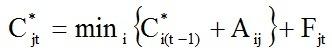DMaktab.ir-Dynamic Facility Layout Formula 4