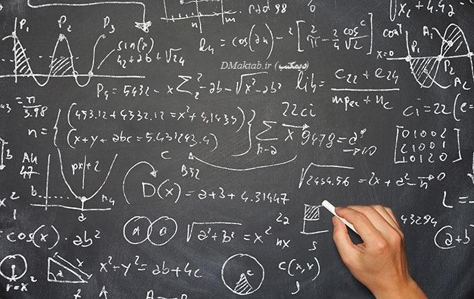 مسئله طراحی و چیدمان تسهیلات: مدل سازی مسئله2 (بخش چهارم)
