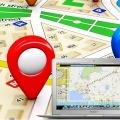 مسئله مکانیابی-مسیریابی (بخش اول): معرفی مسئله