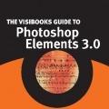 کتاب «راهنمای ویزی بوکز برای فتوشاپ المنت 3» The Visibooks Guide To Photoshop Elements 3.0