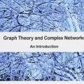 کتاب «مقدمه ای بر تئوری گراف و شبکه های پیچیده» An Introduction to Graph Theory and Complex Networks