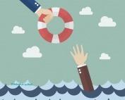 مدیریت بحران (بخش دوم): تعاریف و مفاهیم