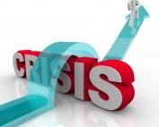 مدیریت بحران (بخش چهارم): نظام مدیریت بحران تا سال ۱۳۸۷
