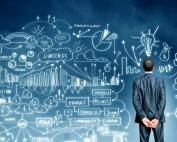 مروری بر مسئله انتخاب سبد پروژه (بخش چهارم): زمینه های تحقیقاتی