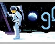 گوگل پژوهشگر (Scholar Google): کتابخانه گوگل
