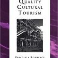 کتاب «مدیریت کیفیت گردشگری فرهنگی» Managing Quality Cultural Tourism