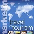 کتاب «بازاریابی در سفر و گردشگری» Marketing in Travel and Tourism 4th Edition