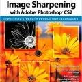 کتاب «ساخت تصویر از عکس های واقعی در فتوشاپ» Real World Image Sharpening With Adobe Photoshop CS2