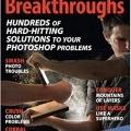 کتاب «فراتر از فتوشاپ» Adobe Photoshop CS2 Breakthroughs