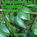 کتاب «مقدمه ای بر شبکه های کامپیوتری» An Introduction to Computer Networks